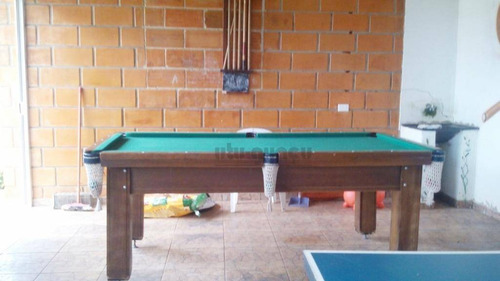 chácara rural à venda, doninha, itu. - ch0302