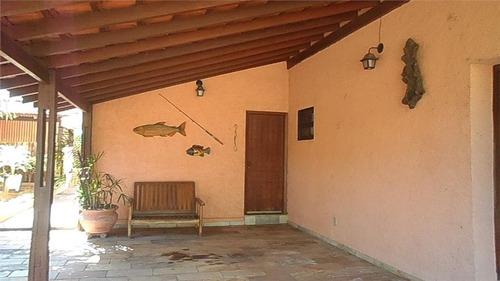 chácara  rural à venda, estância são manoel (zona rural), são josé do rio preto. - ch0108