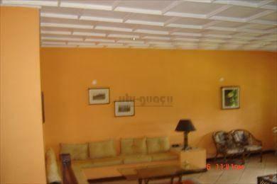 chácara rural à venda, jacaré, cabreúva - ch0063. - ch0063