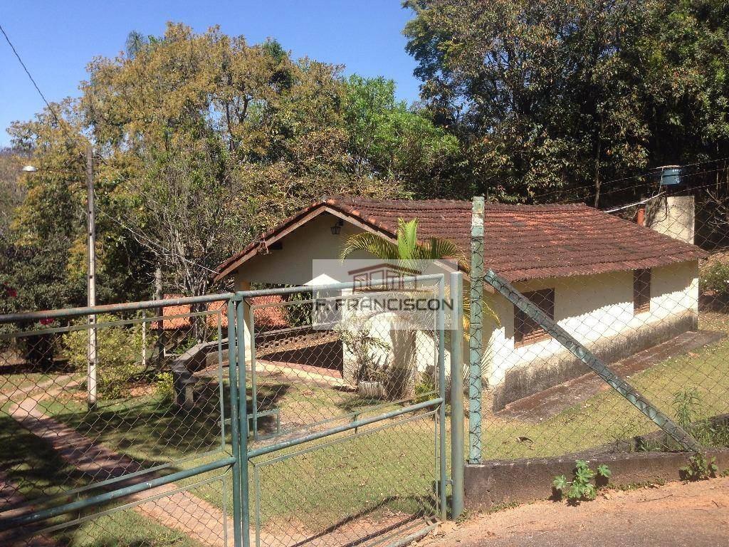 chácara rural à venda, jardim das laranjeiras, itatiba. - ch0003