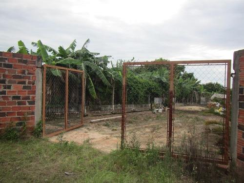 chácara rural à venda, jardim nossa senhora aparecida, saltinho. - ch0128