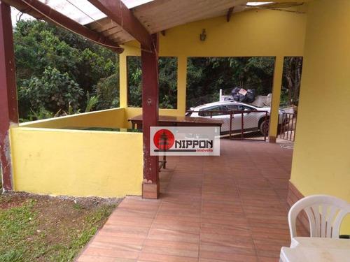 chácara rural à venda, mairiporã - ch0006. - ch0006