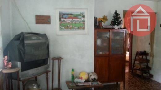 chácara  rural à venda, mãe dos homens, bragança paulista. - ch0044
