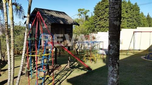 chácara rural à venda, parque cafezal 5, itupeva - ch0001. - ch0001