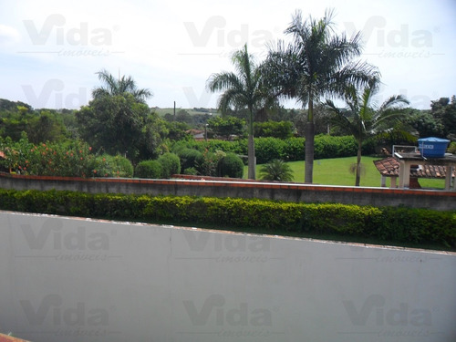 chácara rural à venda, parque monte bianco, araçoiaba da serra - ch0009. - ch0009