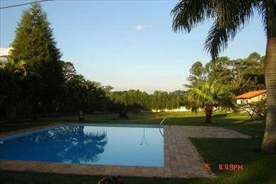 chácara rural à venda, pinheirinho, itu - ch0034. - ch0034