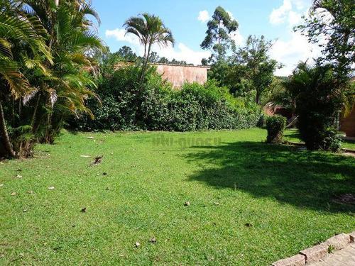 chácara rural à venda, pinheirinho, itu - ch0036. - ch0036