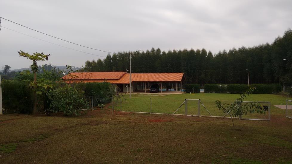 chácara  rural à venda, ponte alta, atibaia. - codigo: ch0012 - ch0012