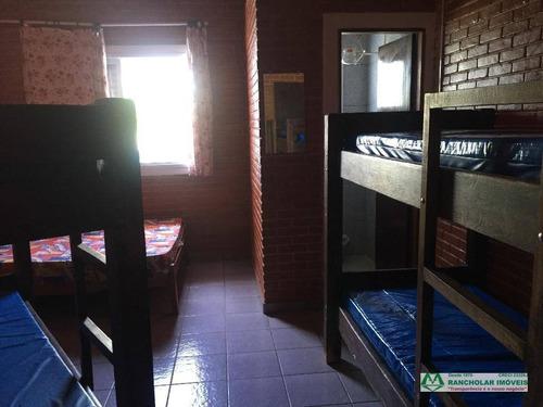 chácara rural à venda, portal do quilombo, cotia. - ch0185