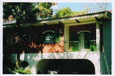 chácara rural à venda, retiro vale do sol, embu - ch0072. - ch0072