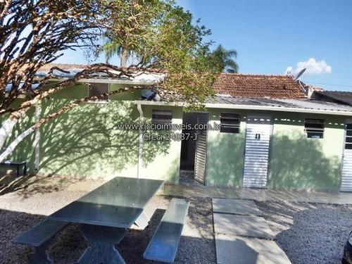 chácara rural à venda, ribeirão grande, pindamonhangaba - ch0029