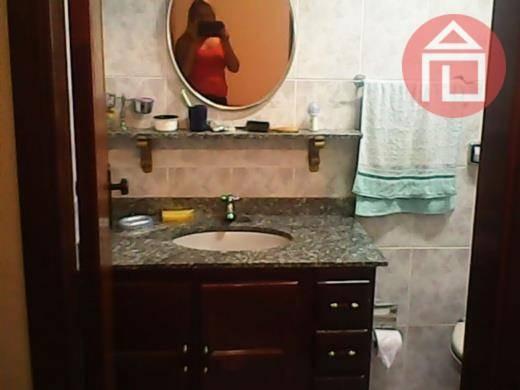 chácara  rural à venda, serrinha, bragança paulista. - ch0057