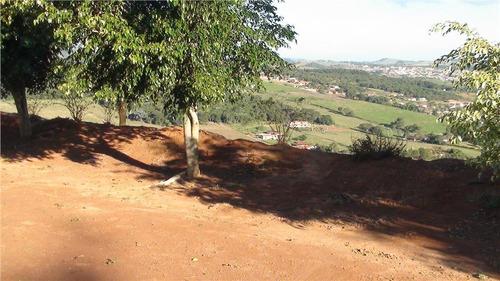 chácara rural à venda, sítio da serra, tuiuti. - codigo: ch0027 - ch0027