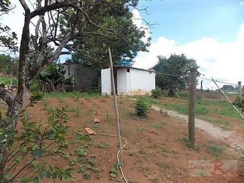 chácara rural à venda, summertime barreiro, itatiba. - ch0212