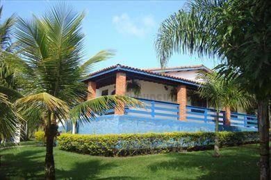 chácara rural à venda, toyota, porto feliz - ch0104. - ch0104