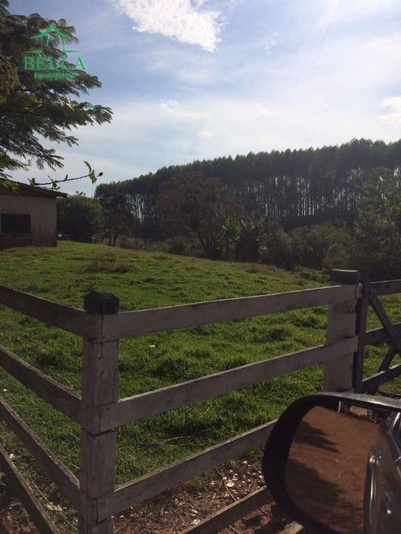 chácara rural à venda, tucuruvi, são paulo. - ch0020
