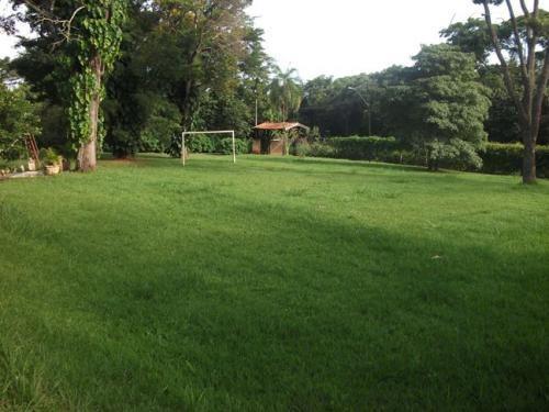chácara rural à venda, vale do igapó, bauru - ch0030. - ch0030