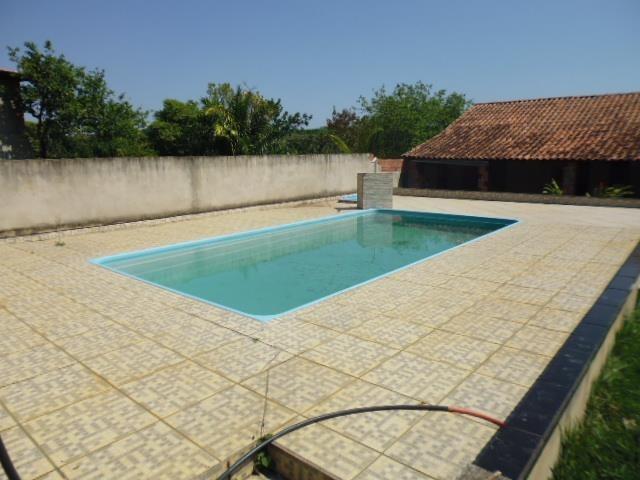 chácara rural à venda, vertente das águas, águas de são pedro - ch0064. - ch0064
