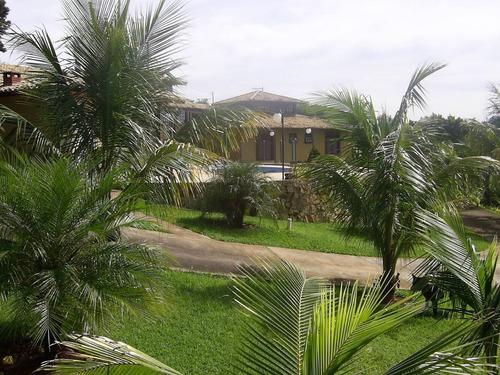 chácara  rústico  3.300 m² cond. fechado na represa / ch-101