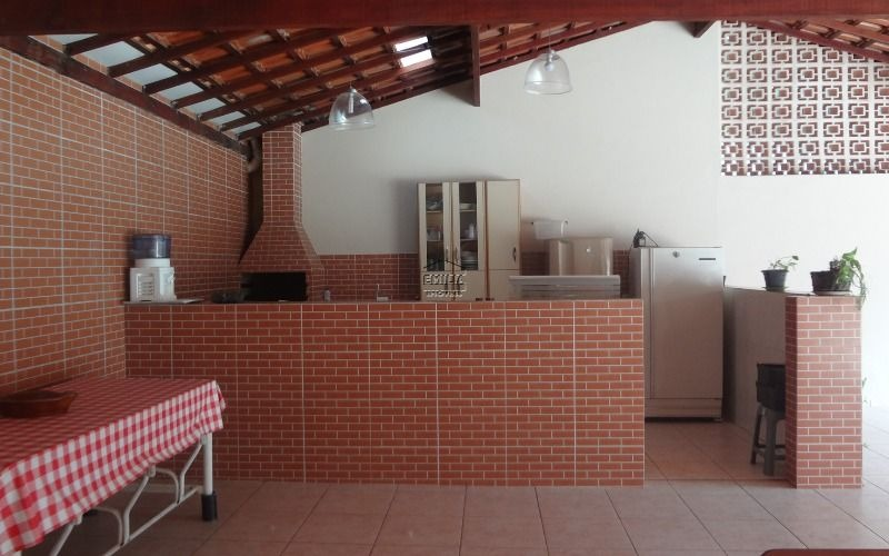 chácara, saint james- campo limpo paulista/sp
