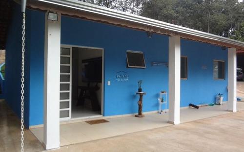 chácara, saint james - campo limpo paulista/sp