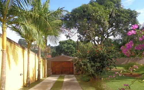 chácara- sant james- campo limpo paulista/sp