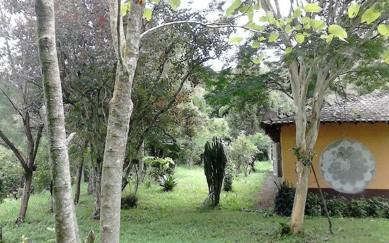 chácara, sant james- campo limpo paulista/sp