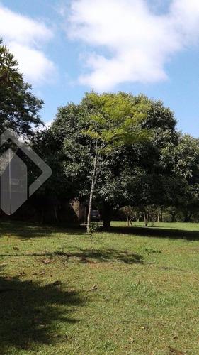 chacara - santa helena - ref: 219713 - v-219713