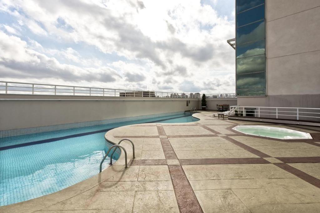 chácara santo antônio  no pool para investidores!!! - fl0656