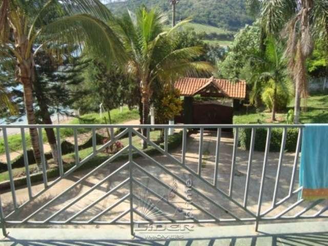 chácara - serrinha bragança paulista - ws4921-1