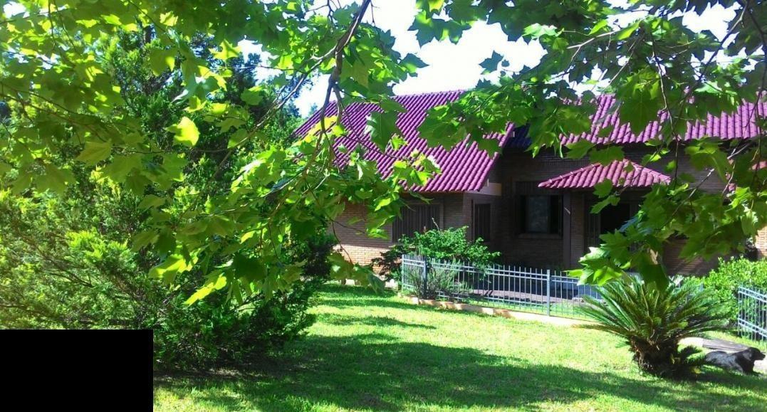 chácara / sítio  com 03 dormitório(s) localizado(a) no bairro fazenda fialho em gravatai / gravatai  - 1031