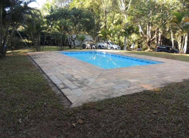 chacara sitio em nazare paulista direto no asfalto mobiliada