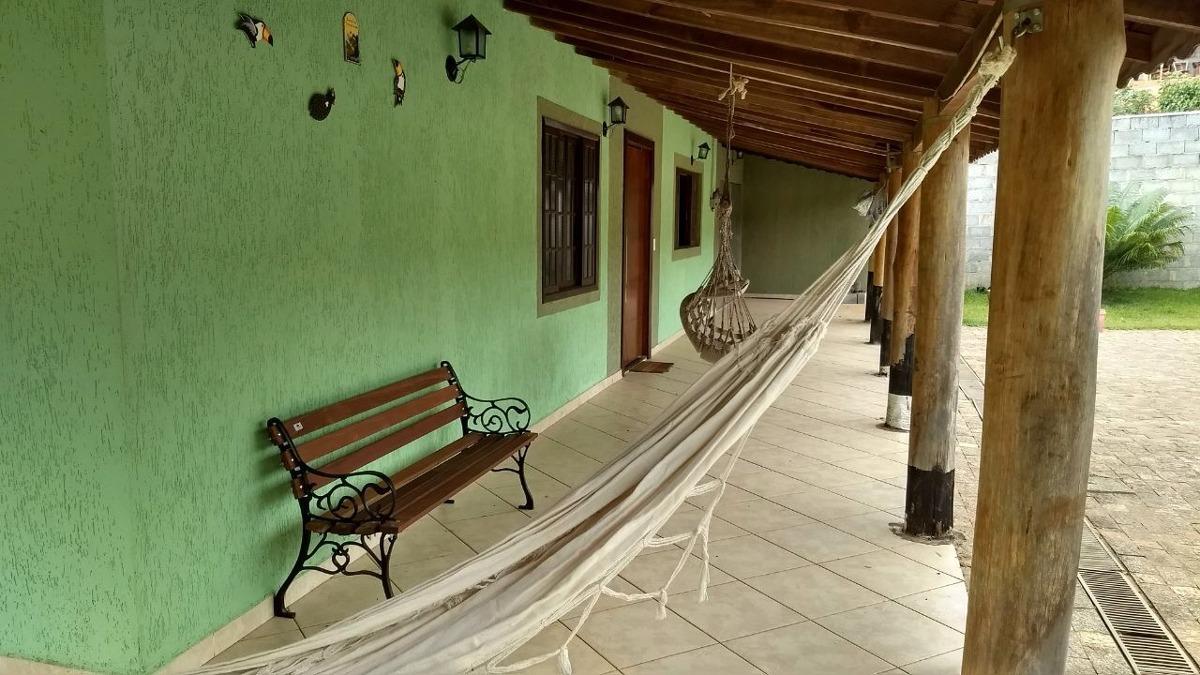 chácara sitio linda muita paz e diversão !!!!