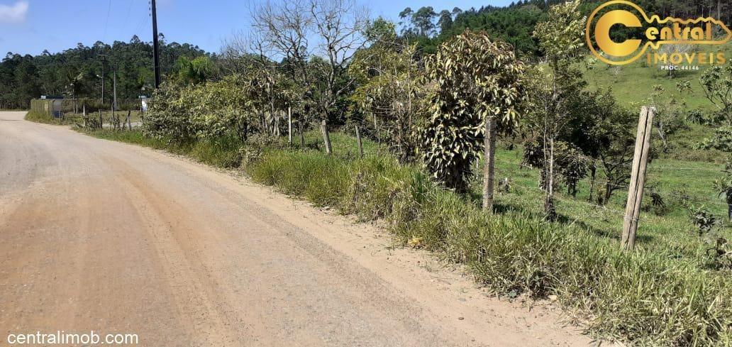 chácara / sítio  localizado(a) no bairro morro alto em balneário piçarras / balneário piçarras  - 569