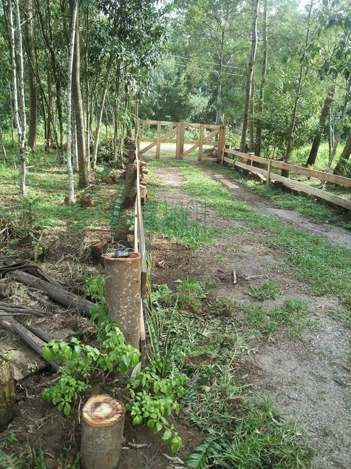 chácara / sítio  localizado(a) no bairro santa maria do herval em santa maria do herval / santa maria do herval  - 32011928