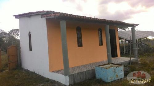 chácara / sítio  localizado(a) no bairro zona rural em irará / irará  - 5407