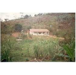 chacara sitio miracatu 160.000 m² km 373 regis bitencourt