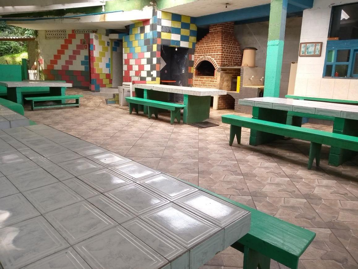chácara sítio para alugar festas fim de semana em mairiporã