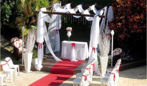 chacara sitio para natal e ano novo casamentos aluga festas