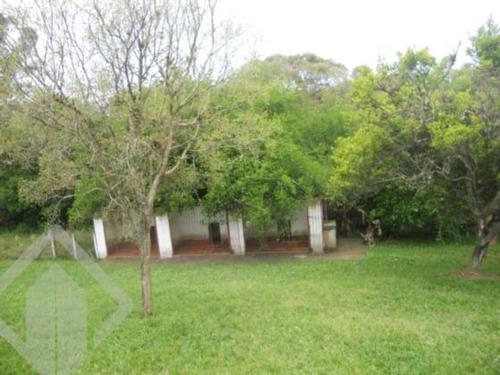chacara - sitio sao jose - ref: 105949 - v-105949