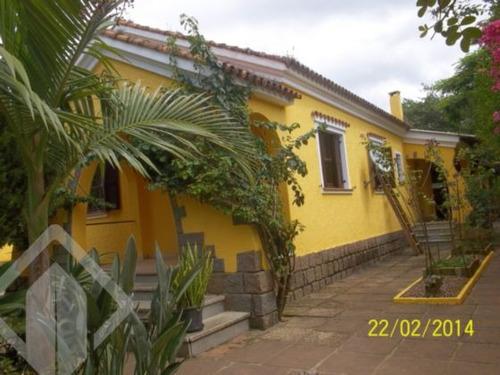 chacara - sitio sao jose - ref: 121081 - v-121081