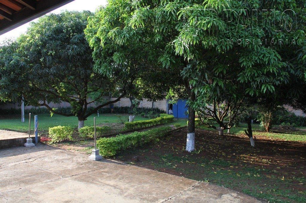 chacara / sitios / fazenda - santa rita - ref: 11337 - v-11337