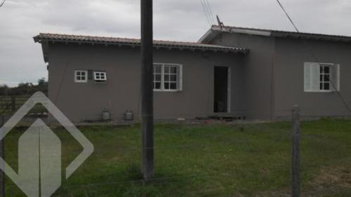 chacara - sitios - ref: 139419 - v-139419