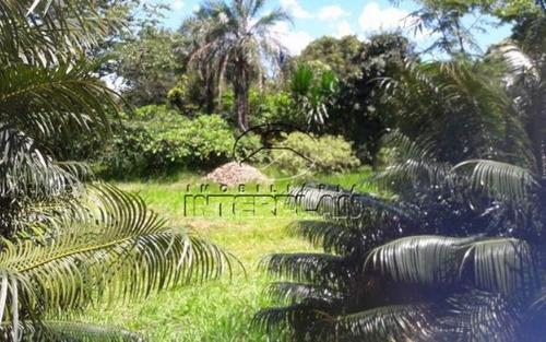 chacara são josé do rio preto sp bairro ch. estancia jockey clube