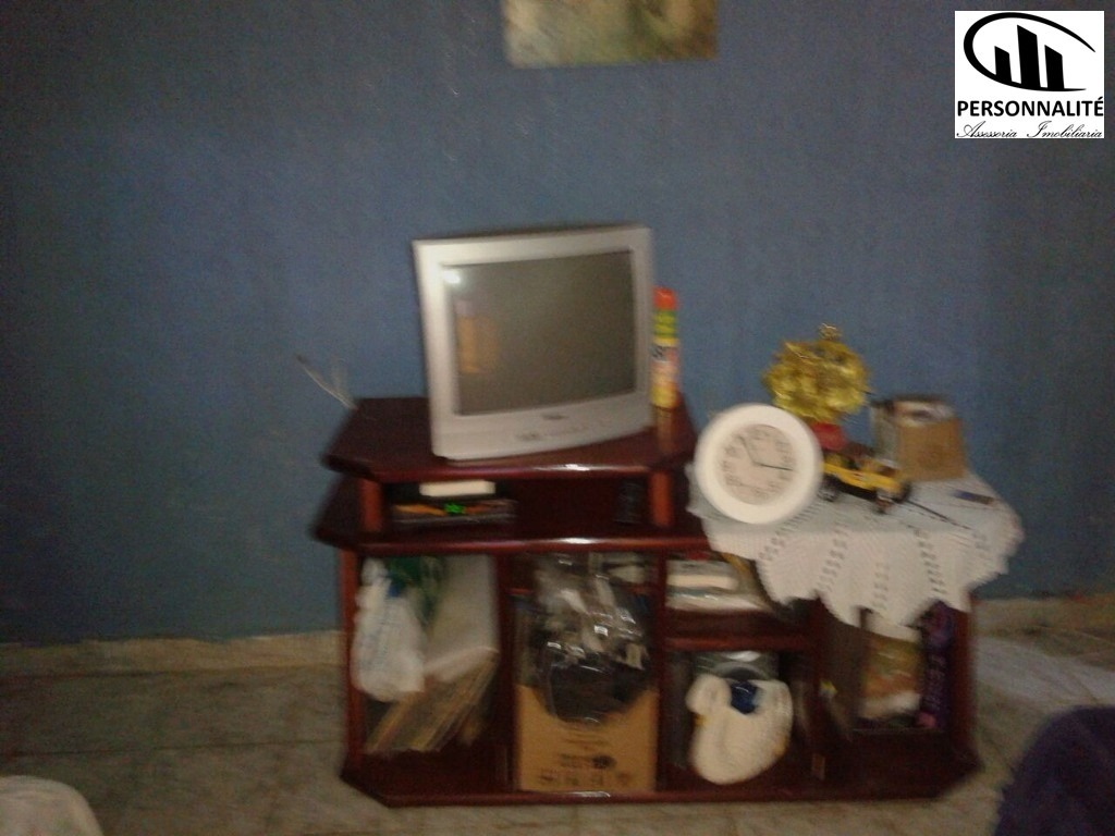 chacara - sol0591v - 33681445