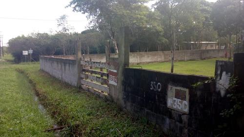 chácara suarão, fica a 250 metros da avenida principal ...