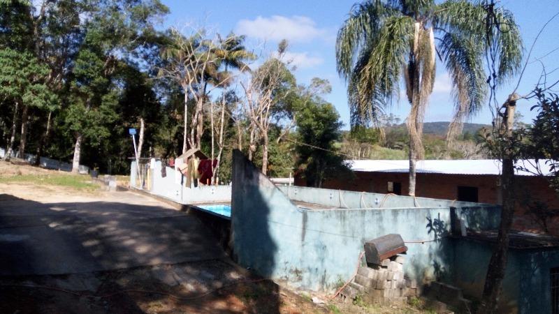 chacara taiacupeba mogi das cruzes sp brasil - 542