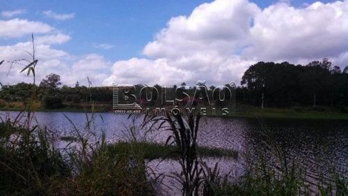 chacara - taiacupeba - ref: 21169 - v-21169