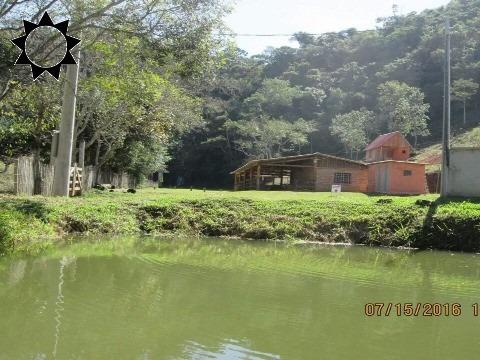 chácara  taubaté - ch00225