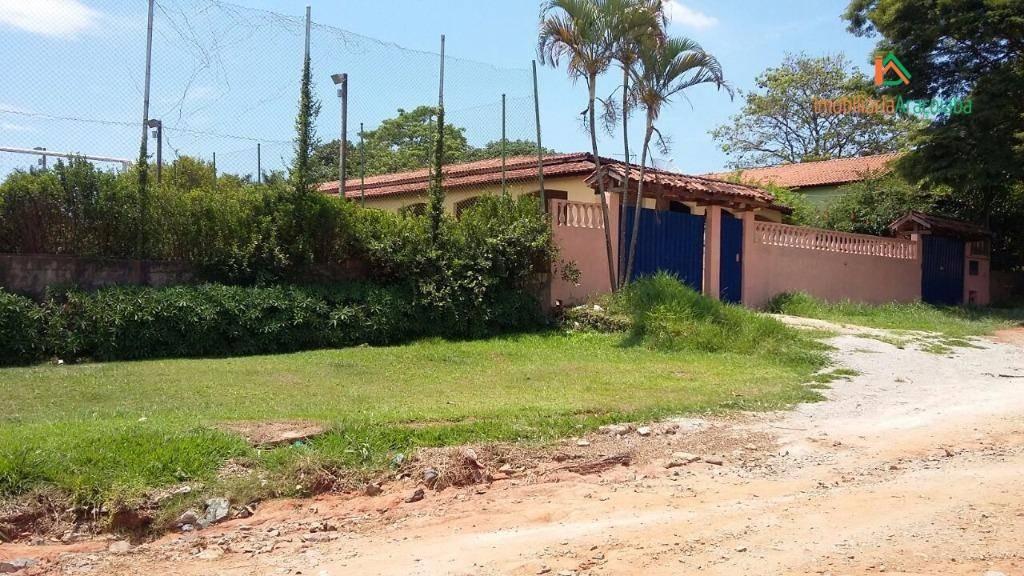 chácara temporada araçoiaba - ch0049